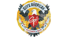 Guy's American Kitchen & Bar